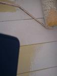 外壁下塗り(SDサーフエポプレミアム)